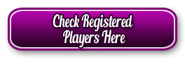 RELOADED: $500,000 VIP Tourney Room – Play exclusive bingo in our VIP room